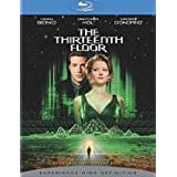 The Thirteenth Floor [Blu-ray] [2009] [Region Free]by Craig Bierko
