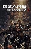 echange, troc Joshua Ortega, Liam Sharp, Jonny Rench - Gears of wars, Tome 2 :
