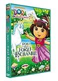 echange, troc Dora l'exploratrice - Dora et la forêt enchantée