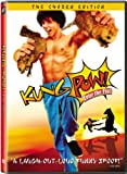 Kung Pow: Enter the First (The Chosen Edition)