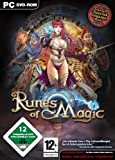 Runes of Magic (PC)