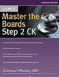 #3: Master the Boards USMLE Step 2 CK