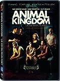 Animal Kingdom (La loi du plus fort)