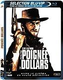 Pour une poignée de dollars [Blu-ray]