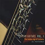 echange, troc Al Petteway - Vol. 1-Dream Guitars: the Golden Age of Lutherie