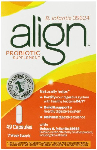 Align-Digestive-Care-Probiotic-Supplement