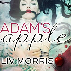 Adam's Apple Audiobook