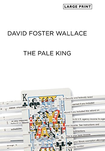the-pale-king-an-unfinished-novel
