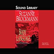 Body Language | [Suzanne Brockmann]
