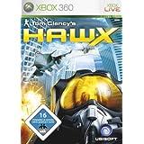 "Tom Clancy's HAWXvon ""Ubisoft"""