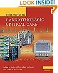 Core Topics in Cardiothoracic Critica...