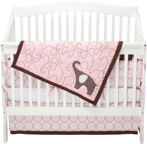 High Chair Shopping Cart Cover front-1037981
