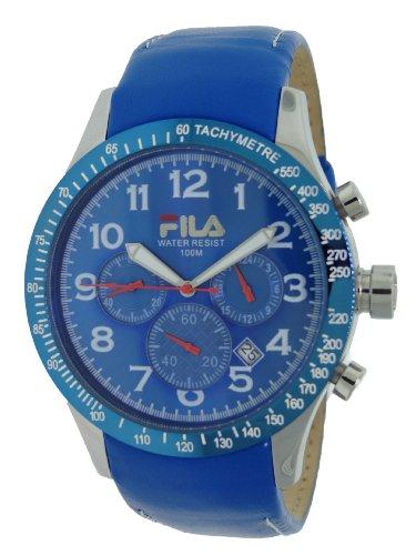 Fila Men's FA0859-61 Chronograph 1/1 second Phoenix Watch