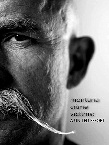 Montana Crime Victims