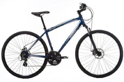 Diamondback Contra Flow Mountain Bike