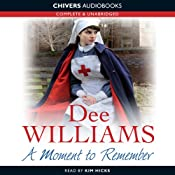 A Moment to Remember | [Dee Williams]