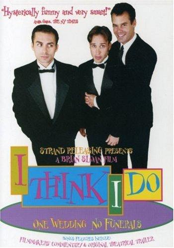 i-think-i-do-reino-unido-dvd
