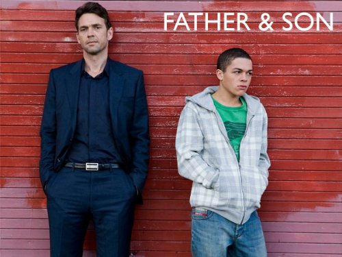 Father & Son Season 1