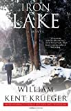 Iron Lake: A Novel (Cork OConnor Mystery Series)