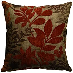Coaster Home Furnishings 905017 Casual Pillow, Set of 2