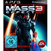 Post image for Mass Effect 3 (PS3) für 24€, L.A. Noire (PC) für 7,50€, Rayman Origins (PS3/Xbox 360) ab 16,50€ und Friends Superbox (DVD) für 65€