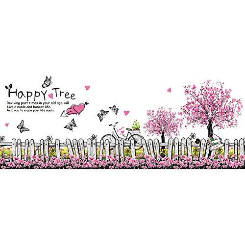 himanjie-amour-arbre-pied-dun-sticker-stickers-plinthe-les-decorations-dautocollants-de-mur-arbre-do