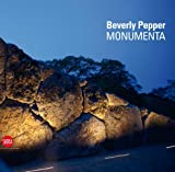 Beverly Pepper Monumenta (8857210626) by Hobbs, Robert