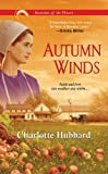 img - for Autumn Winds (Seasons of the Heart) book / textbook / text book