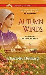 Autumn Winds (Seasons of the Heart)
