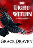 The Light Within: A Winter's Tale (English Edition)