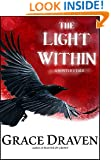 The Light Within: A Winter's Tale