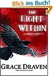 The Light Within: A Winter's Tale (En...