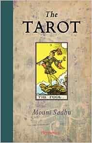 of Hermetic Occultism: Mouni Sadhu: 9781597312110: Amazon.com: Books