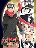 The Last - Naruto the Movie