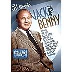 The Best Of Jack Benny DVD