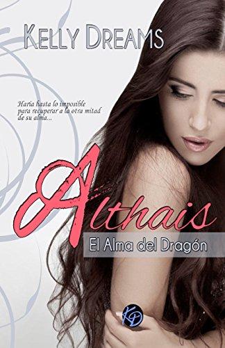 Althais: El Alma del Dragón