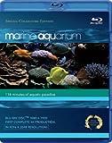 Marine Aquarium (Special Collectors Edition)