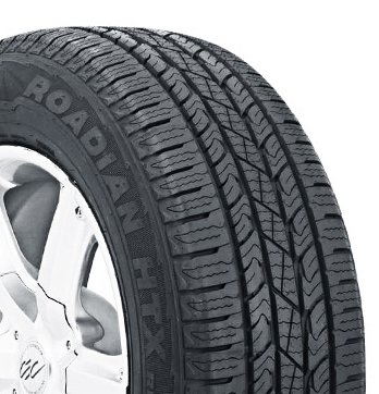 nexen-roadian-htx-rh5-all-season-radial-tire-225-65-17-102h