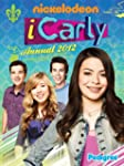 iCarly Annual 2012 (Annuals 2012)