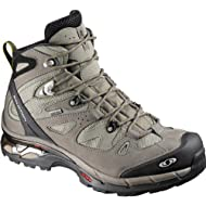 Salomon 2014/15 Men's Comet 3D GTX� Backpacking Shoe