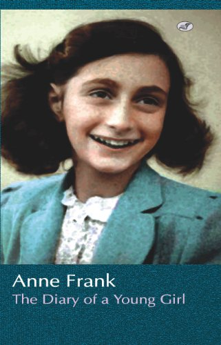 a review of anne franks the diary of a young girl Anne frank letter a michigan parent's complaint that anne frank's the diary of a  young girl: the definitive edition is too frank for middle.