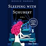 Sleeping with Schubert | Bonnie Marson