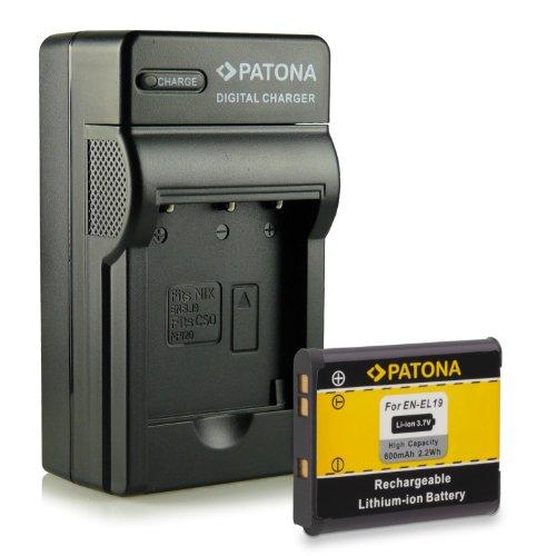 novita-4in1-caricabatteria-batteria-como-en-el19-per-nikon-coolpix-s100-s2500-s2600-s3100-s3300-s410