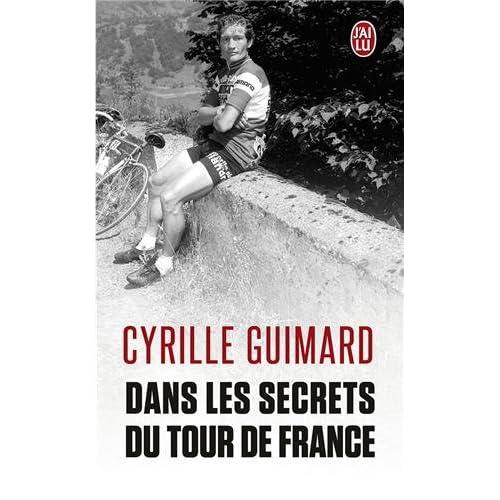 Dans-les-secrets-du-Tour-de-France-Avec-Jacques-Eddy-Bernard-Laurent-Lance