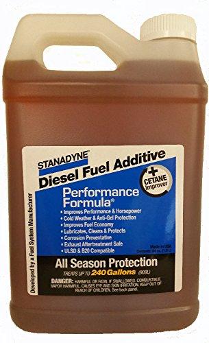 stanadyne-diesel-performance-formula-64-oz