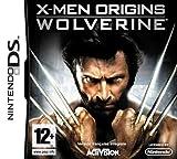 echange, troc X-Men Origins : Wolverine