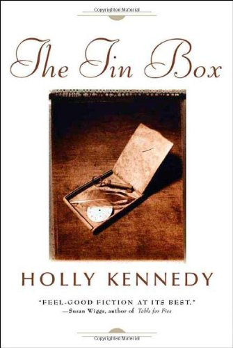 The Tin Box (Door Into Silence compare prices)