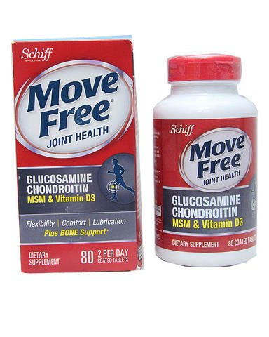 Move-Free-Advanced-Plus-MSM-and-Vitamin-D-120-Count