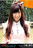 AKB48 公式生写真 ハート・エレキ 劇場盤 Tiny T-shirt Ver. 【小嶋菜月】