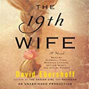 The 19th Wife: A Novel | [David Ebershoff]